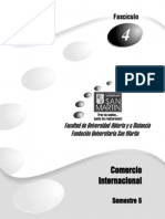 ComerInternal_F04.pdf