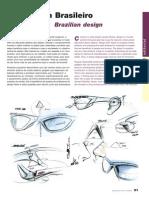 Magazine 48