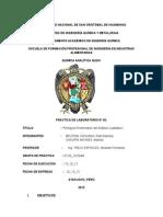 PRACTICA  N°02 DE QUIMICA ANALÍTICA.docx