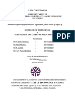 skks.pdf