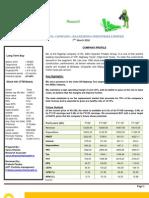 Research::company::balkrishnaindustrieslimited