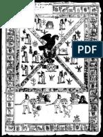 Libros y Escritura de Tradicion Indigena0001