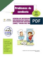 Folleto+Problemas+de+Conducta