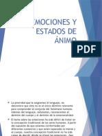 Ontoogía del Lenguaje Rafael Echeverría