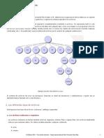 3_3_La gestión de los archivos(1)