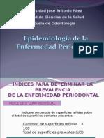 Epi.enf Periodontal2015. Actualizada.alumnos (1)