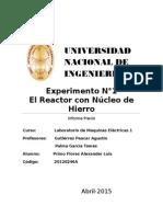 informe previo 1 lab.maquinas1.docx