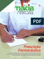 Farmacia Revista 37