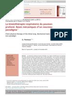 Postiaux RMR 2014 paradigme.pdf