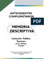 Memoria-Descriptiva1.pdf