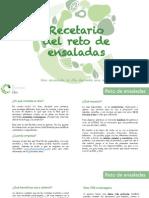 recetario-reto-de-ensaladas-pdf1.pdf