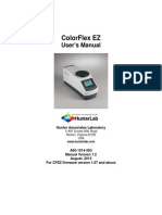 colorflex-ez-user-manual.pdf