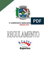 152054_Regulamento.docx