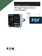 Eaton Idcplg Idcservice Get File Allowinterrupt 1 Revisionselectionmethod Latestreleased Nosaveas 0