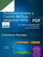 05_Flujo sanguíneo renal_su control_definitiva.pptx