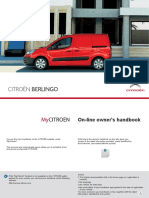 AC-BERLINGO_II_Electric_01_2013_EN.pdf
