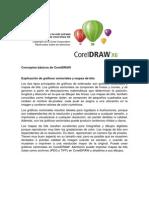 4.Documentos de Apoyo AA1