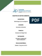 Monografía_Boquete_Agua