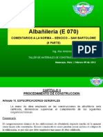 albañileria2.pptx