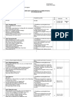 172703953-Annual-planning-Gold-Upper-Intermediate.doc