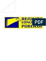 RGA22 Admin C05 FinancOrcament Arruda