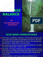 LECTURE ON acid-base balance.ppt