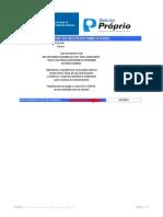 SEBRAEPR Plano_de_ Negocios_v17.xls
