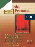REVISTA_PERUANA4