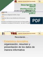 Material de Academia Estadistica Descriptiva