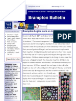 Issue 9 Newsletter Spring 10 - Blue[1]