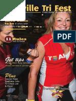 2015 Kerrville Participants Guide