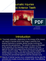 Tooth Trauma.ppt