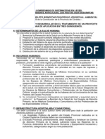 Anteproy Ley de Salud Humana Texto Base (1)