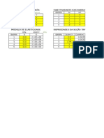 201554_16378_EXEMPLO+TRELIÇA+PLANA+GB+TURMA+22x