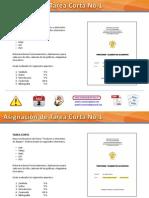 Asignacion TC-1.pdf