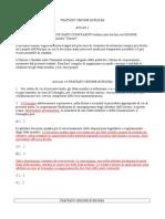 NORME_COMUNITARIE_RILEVANTI