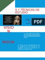 habitos_de_estudio_1semana__23231__