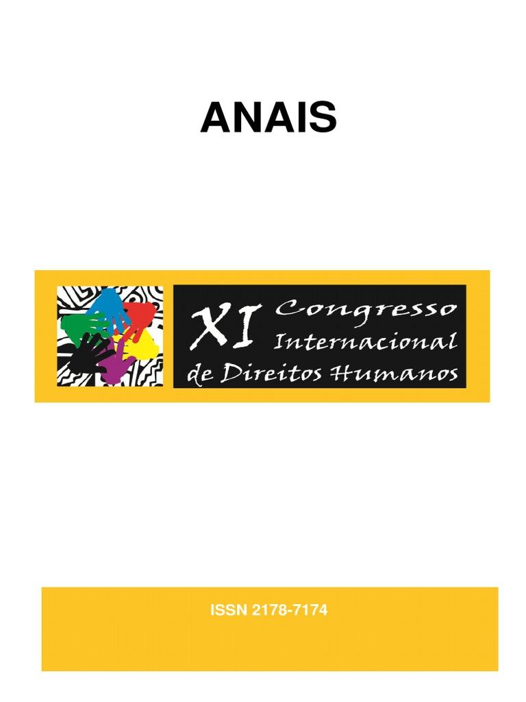 601385f31dd5e Anais XI CIDH(1)