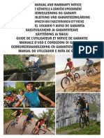2012_GT_Owners_Manual_INTL.PDF