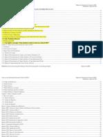 Manual de Orientacao Da ECF 31-08-2015