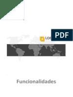 Descritivo Funcionalidades(emdesenvolvimento)