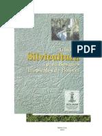 Guía de Silvicultura Para Bosques