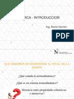S2 INTRODUCCION A LA TERMODINAMICA (2).pdf