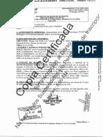 Partida Registral Nº 11977017