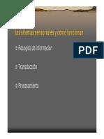 Introduccion-sistemas-sensoriales [Modo de Compatibilidad]