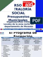 Base legal de la transparencia, la participacion ciudadana y el acceso a la informacion p+¦blica.pptx