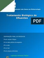 tratamentoefluentes.pdf