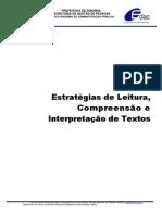 Apostilacursoestrategiasdeleituracompreensaoeinterpretacaodetextos 141104063046 Conversion Gate02