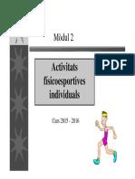 Presentació AFD 2015-16 [Modalitat Compatibilitat]