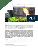 Control-paramilitar-y-resistencia-de-los-artistas-en-Bello.pdf